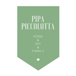 Logo Pipapiccolotta